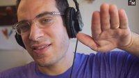 """WWDC im Song """"The Craig Federighi Show"""" zusammengefasst"""