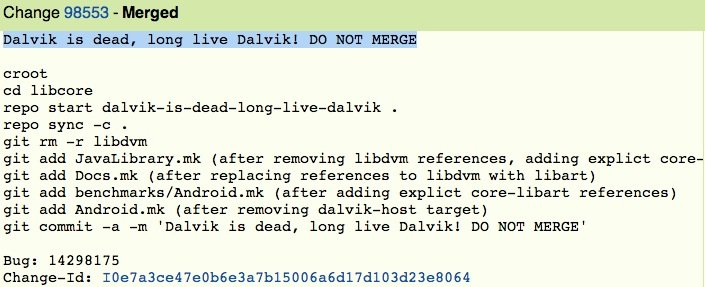 Dalvik-is-dead-long-live-dalvik-ART-1