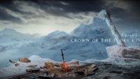 Dark Souls 2: Drei DLC-Episoden angekündigt! (+Trailer)