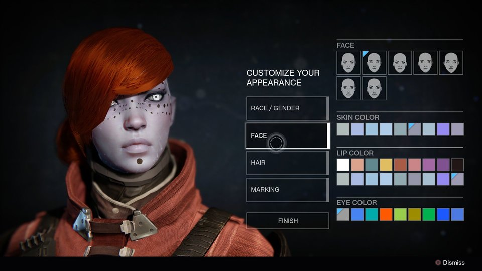 Destiny_Character_Creation_