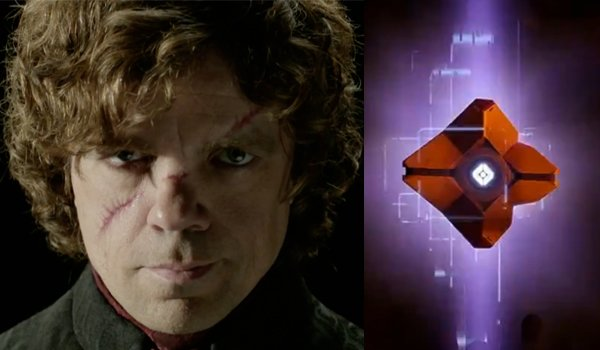 Destiny_Dinklage_Ghost