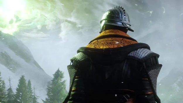 Dragon Age Inquisition: Das sind die PC-Systemanforderungen!