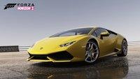 Forza Horizon 2: Dreimal größere Spielwelt als im Vorgänger