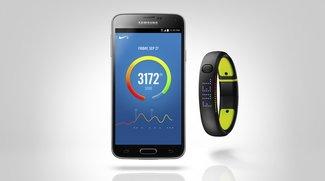 Nike+ FuelBand: Einigung in Sammelklage-Verfahren gegen Nike und Apple