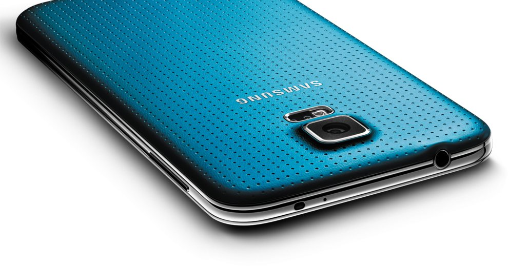 Samsung: 40% weniger S5 als erwartet verkauft & mögliche ChatOn-Einstellung