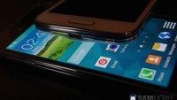 Samsung Galaxy S5 Mini: Benchmark-Tests & neue Bilder (Leak)