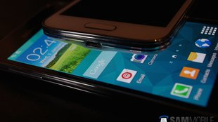 Samsung Galaxy S5 Mini: Benchmark-Tests & neue Bilder (Leak)