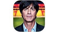 Goal One – der Fußball-Manager (kostenloser Download und Infos)