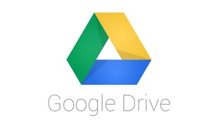Google Drive – so funktioniert der Filehosting-Dienst
