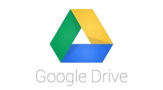Google-Konto: Sicherheit checken, 2 GB Drive-Speicher kostenlos bekommen