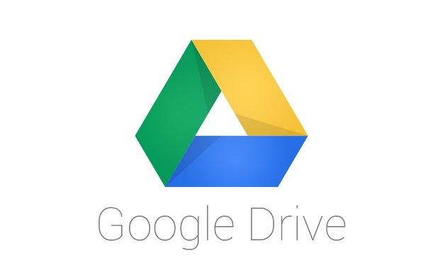Google Drive: Dateien können jetzt mit Desktop-Anwendungen geöffnet werden