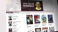 Google Play Movies: Update bringt Material Design (APK Download)