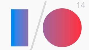 Google I/O Zusammenfassung: Das hat Google alles vorgestellt