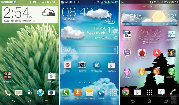 Android TV, Wear & Co.: Hersteller nicht dauerhaft auf Stock-Android beschränkt