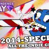 Independence Play: E3 2014-Special - All the Indie Gems!