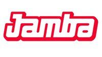 Jamba: Klingeltöne, Spiele und vieles mehr für euer Handy