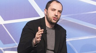 WhatsApp-Gründer verärgert über iMessage-Neuerungen