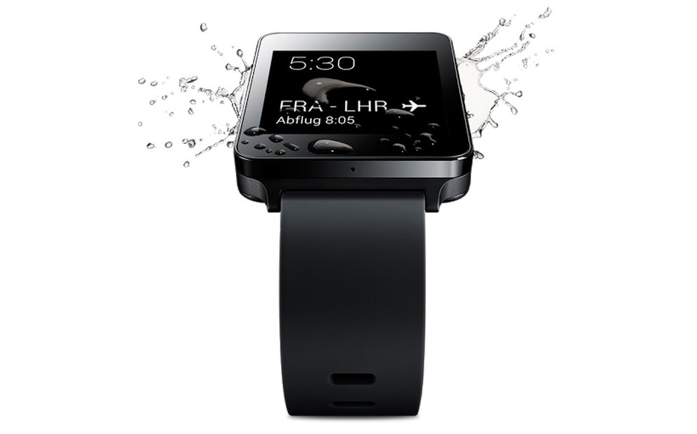 LG-G-Watch-water-play-store