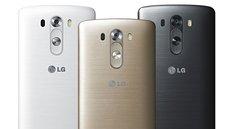 LG G3 ab dem 3. Juli in Deutschland erhältlich