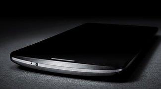LG G3 Mini könnte schon bald erscheinen