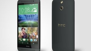 HTC One (E8): Polycarbonat-Version offziell vorgestellt