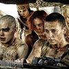Mad Max: Fury Road - Die ersten Bilder sind aufgetaucht