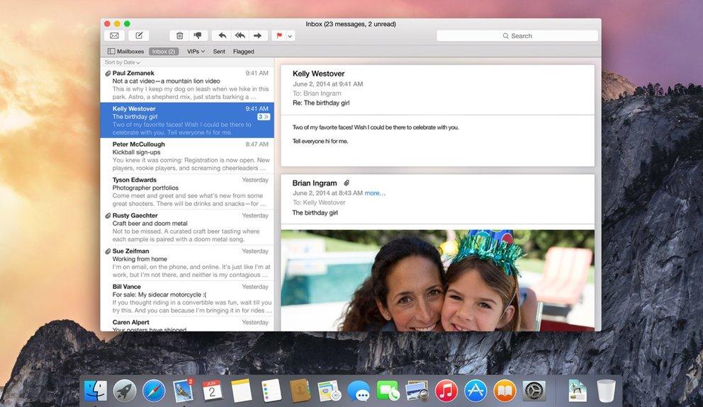 Mail-OS-X-Yosemite
