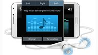 Adapt Sound: Holt den besten Klang aus eurem Samsung-Gerät