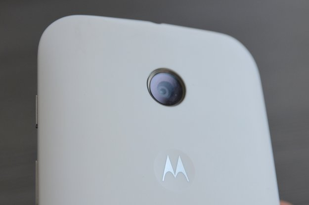 Motorola Mobility: Gericht ordnet Verkaufsstopp für Moto-Smartphones in Deutschland an
