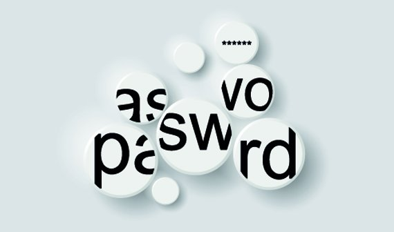 Passwort Generator für Android: 3 Apps für sichere Passwörter