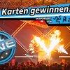 Fahre zur ESL One nach Frankfurt mit GIGA und Razer! (Gewinnspiel)