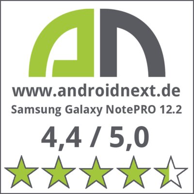 Samsung-Galaxy-NotePRO-122-Test-Badge-androidnext