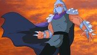 Ninja Turtles: Schaut auf das erste Foto mit Shredder