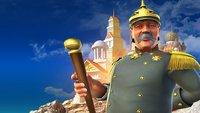 Sid Meier's Civilization Revolution 2 erscheint am 2. Juli exklusiv für iOS