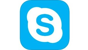Skype für iPhone & iPad
