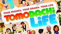 Tomodachi Life Test: Das Neo-Tamagotchi