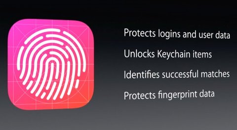 Touch-ID-iOS-8
