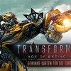 Gewinnt Tickets für die Europapremiere von Transformers: Ära des Untergangs in Berlin