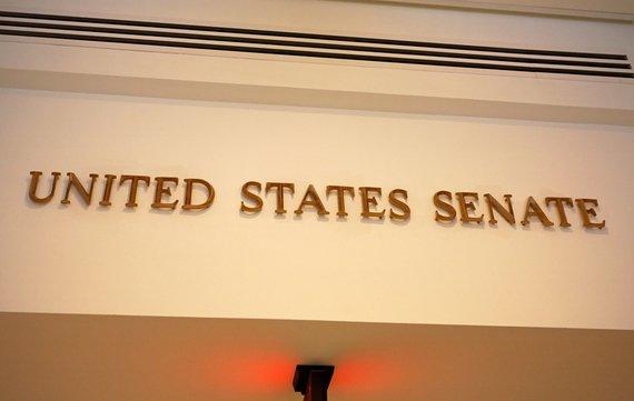 NSA-Skandal: Apple und Co. richten offenen Brief an US-Senat