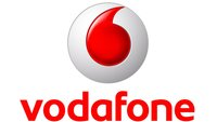 Rufnummernmitnahme zu Vodafone – so gehts!