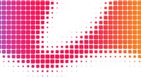 WWDC 2014: iOS 8, OS X und Swift - Apple-Keynote in der Zusammenfassung
