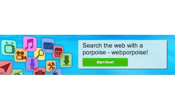 WebPorpoise entfernen – so werdet ihr das unerwünschte Programm los