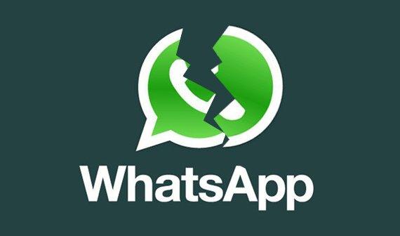 WhatsApp Probleme: Was tun, wenn der Dienst nicht funktioniert?