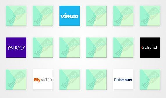 YouTube: Welche Alternativen gibt es?