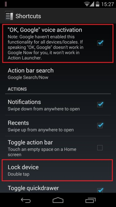action-launcher-2.1-okay-google-tap
