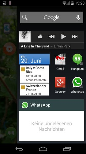 action-launcher-2.1-quickpage-counter