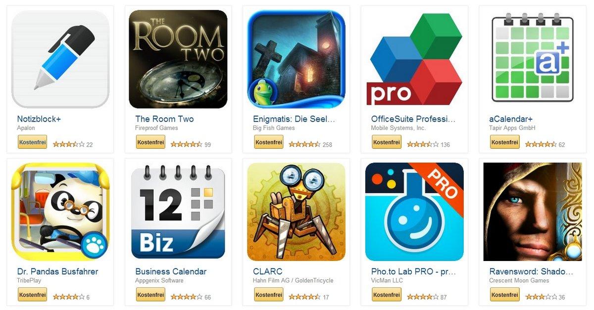 spielstände von apps übertragen