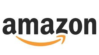 Amazon verschenkt Android-Apps im Wert von über 100 Euro
