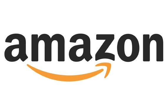 Amazon Newsletter abbestellen – so geht's