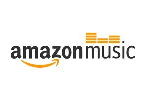 Amazon Music: Musik-Streaming und -Download auf Smartphone, Tablet & Computer
